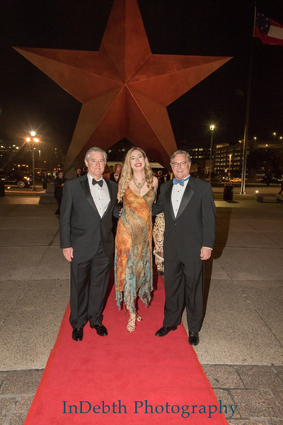 Texas Independence Day Dinner - Red Carpet - A-list - InDebth Photography-IMG_5977_1