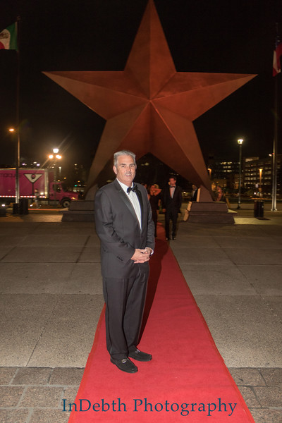 Texas Independence Day Dinner - Red Carpet - A-list - InDebth Photography-IMG_6069_1