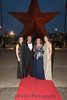 Texas Independence Day Dinner - Red Carpet - A-list - InDebth Photography-IMG_5887_1