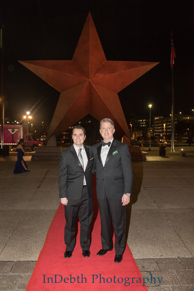 Texas Independence Day Dinner - Red Carpet - A-list - InDebth Photography-IMG_6089_1