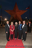 Texas Independence Day Dinner - Red Carpet - A-list - InDebth Photography-IMG_5901_1