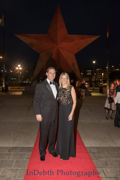 Texas Independence Day Dinner - Red Carpet - A-list - InDebth Photography-IMG_5926_1