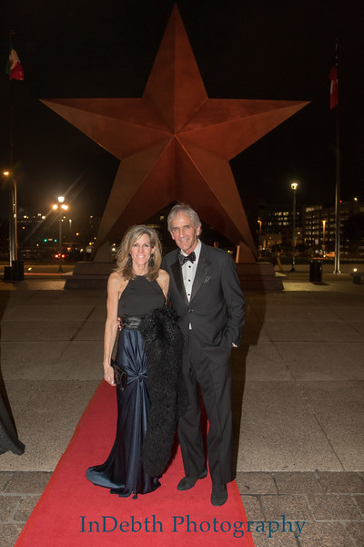 Texas Independence Day Dinner - Red Carpet - A-list - InDebth Photography-IMG_6028_1