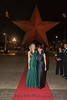 Texas Independence Day Dinner - Red Carpet - A-list - InDebth Photography-IMG_5995_1
