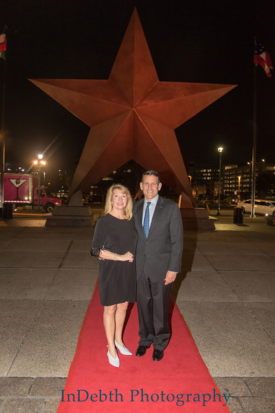 Texas Independence Day Dinner - Red Carpet - A-list - InDebth Photography-IMG_6074_1