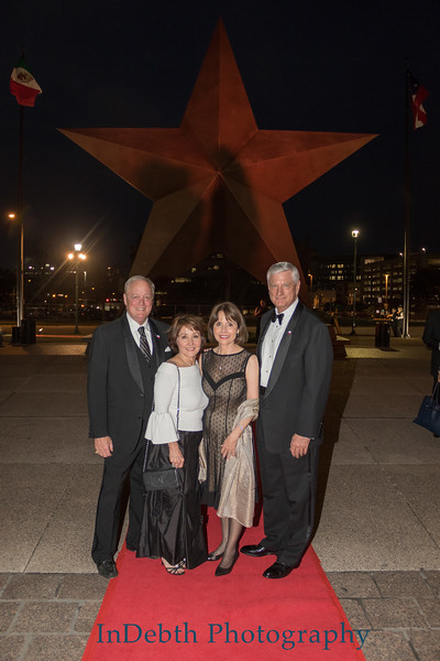 Texas Independence Day Dinner - Red Carpet - A-list - InDebth Photography-IMG_5928_1