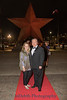 Texas Independence Day Dinner - Red Carpet - A-list - InDebth Photography-IMG_6004_1