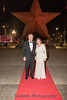 Texas Independence Day Dinner - Red Carpet - A-list - InDebth Photography-IMG_6091_1