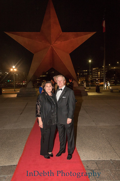 Texas Independence Day Dinner - Red Carpet - A-list - InDebth Photography-IMG_5988_1