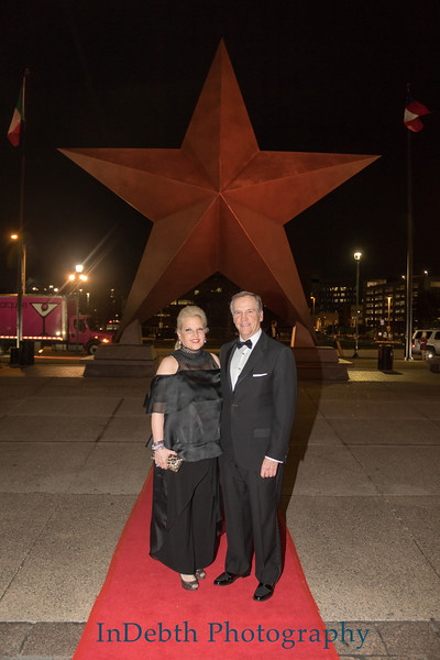 Texas Independence Day Dinner - Red Carpet - A-list - InDebth Photography-IMG_6094_1