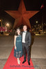 Texas Independence Day Dinner - Red Carpet - A-list - InDebth Photography-IMG_6037_1