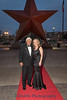 Texas Independence Day Dinner - Red Carpet - A-list - InDebth Photography-IMG_5882_1