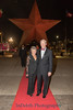 Texas Independence Day Dinner - Red Carpet - A-list - InDebth Photography-IMG_6045_1