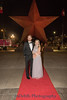 Texas Independence Day Dinner - Red Carpet - A-list - InDebth Photography-IMG_6055_1