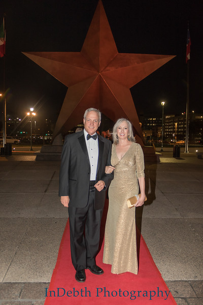 Texas Independence Day Dinner - Red Carpet - A-list - InDebth Photography-IMG_5958_1