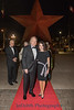 Texas Independence Day Dinner - Red Carpet - A-list - InDebth Photography-IMG_5952_1