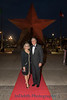 Texas Independence Day Dinner - Red Carpet - A-list - InDebth Photography-IMG_5908_1