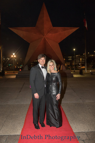 Texas Independence Day Dinner - Red Carpet - A-list - InDebth Photography-IMG_5940_1