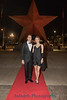 Texas Independence Day Dinner - Red Carpet - A-list - InDebth Photography-IMG_5963_1