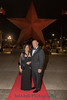 Texas Independence Day Dinner - Red Carpet - A-list - InDebth Photography-IMG_6031_1