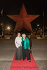 Texas Independence Day Dinner - Red Carpet - A-list - InDebth Photography-IMG_6103_1