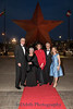 Texas Independence Day Dinner - Red Carpet - A-list - InDebth Photography-IMG_5899_1