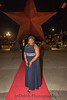 Texas Independence Day Dinner - Red Carpet - A-list - InDebth Photography-IMG_5937_1
