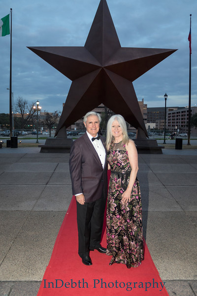Texas Independence Day Dinner - Red Carpet - A-list - InDebth Photography-IMG_5857_1