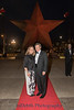 Texas Independence Day Dinner - Red Carpet - A-list - InDebth Photography-IMG_5934_1