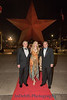 Texas Independence Day Dinner - Red Carpet - A-list - InDebth Photography-IMG_5978_1
