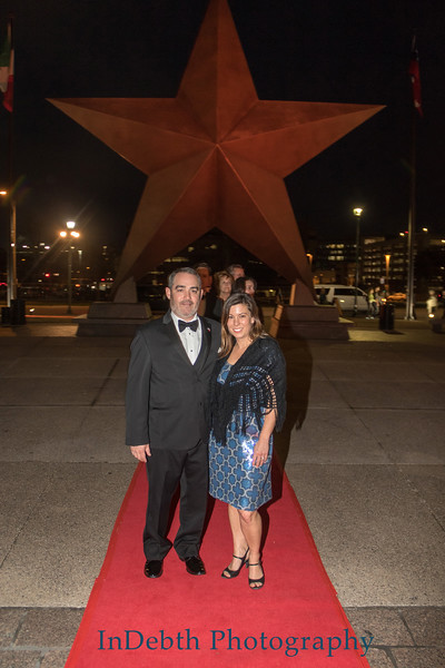 Texas Independence Day Dinner - Red Carpet - A-list - InDebth Photography-IMG_5942_1