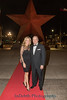 Texas Independence Day Dinner - Red Carpet - A-list - InDebth Photography-IMG_6024_1