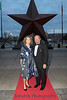 Texas Independence Day Dinner - Red Carpet - A-list - InDebth Photography-IMG_5858_1