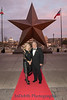Texas Independence Day Dinner - Red Carpet - A-list - InDebth Photography-IMG_5870_1