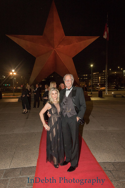 Texas Independence Day Dinner - Red Carpet - A-list - InDebth Photography-IMG_5983_1