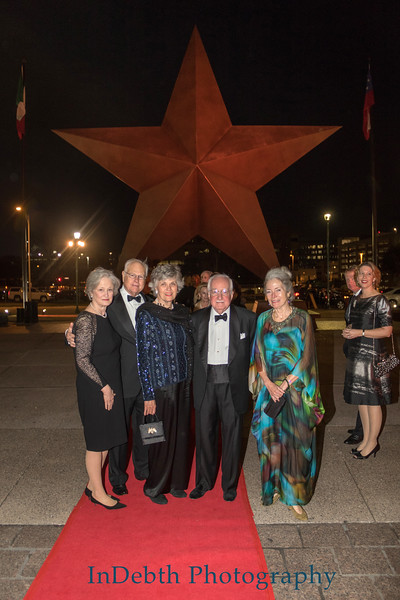 Texas Independence Day Dinner - Red Carpet - A-list - InDebth Photography-IMG_5953_1