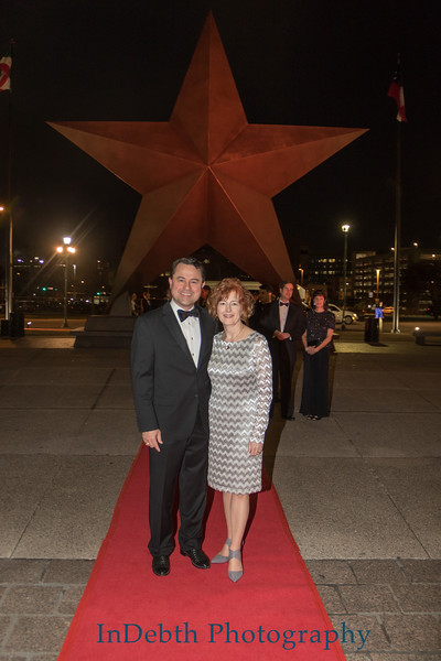 Texas Independence Day Dinner - Red Carpet - A-list - InDebth Photography-IMG_5972_1