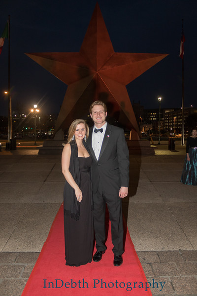Texas Independence Day Dinner - Red Carpet - A-list - InDebth Photography-IMG_5912_1