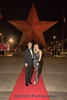 Texas Independence Day Dinner - Red Carpet - A-list - InDebth Photography-IMG_6084_1