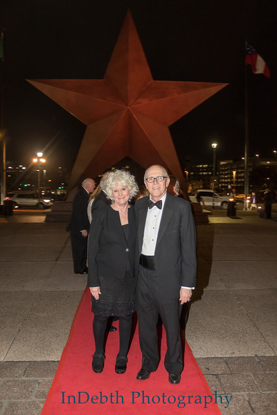 Texas Independence Day Dinner - Red Carpet - A-list - InDebth Photography-IMG_6000_1