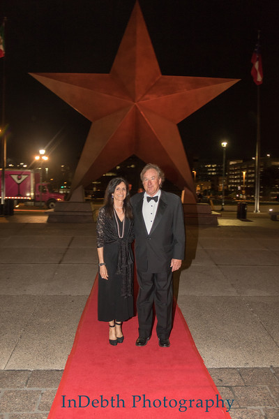 Texas Independence Day Dinner - Red Carpet - A-list - InDebth Photography-IMG_6078_1