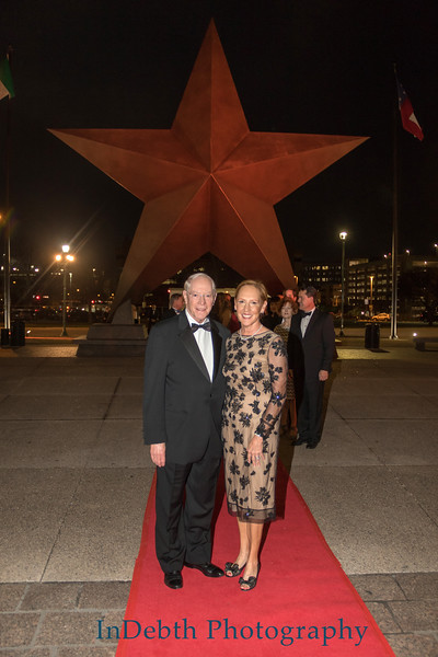 Texas Independence Day Dinner - Red Carpet - A-list - InDebth Photography-IMG_5968_1