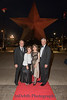 Texas Independence Day Dinner - Red Carpet - A-list - InDebth Photography-IMG_5927_1