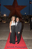 Texas Independence Day Dinner - Red Carpet - A-list - InDebth Photography-IMG_5890_1