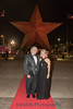 Texas Independence Day Dinner - Red Carpet - A-list - InDebth Photography-IMG_6042_1