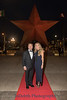 Texas Independence Day Dinner - Red Carpet - A-list - InDebth Photography-IMG_5936_1