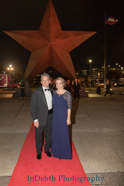 Texas Independence Day Dinner - Red Carpet - A-list - InDebth Photography-IMG_6040_1