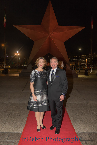 Texas Independence Day Dinner - Red Carpet - A-list - InDebth Photography-IMG_5956_1
