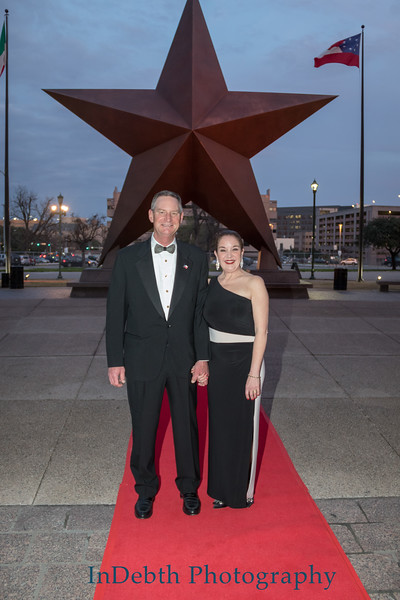 Texas Independence Day Dinner - Red Carpet - A-list - InDebth Photography-IMG_5871_1
