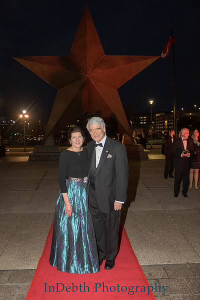 Texas Independence Day Dinner - Red Carpet - A-list - InDebth Photography-IMG_5920_1